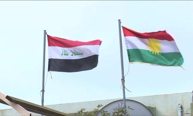 الكشف عن حصة كردستان في موازنة 2021 ومضامين الاتفاق بين بغداد واربيل