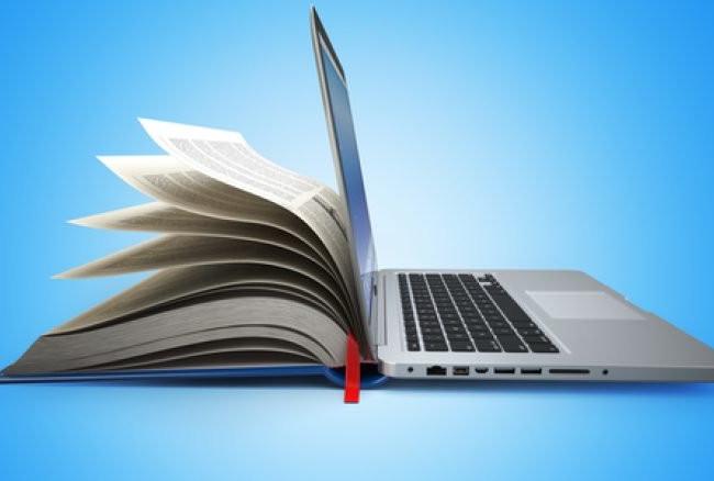 لماذا الدراسات الأدبية الرقمية؟