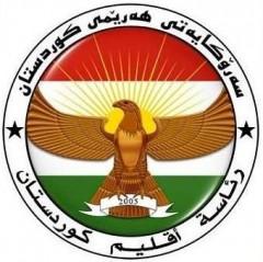 وسط اجواء ايجابية.. وفد من الاقليم يزور بغداد لبحث ملفي الاتفاق النفطي وتحرير الموصل