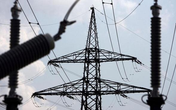 الكهرباء: الربط الكهربائي مع تركيا لايزال مبكراً