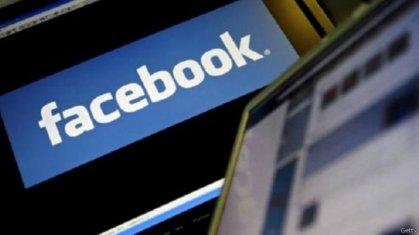 """خاصية فيسبوك تنتقي الأخبار """"أقل من المستخدمين"""""""
