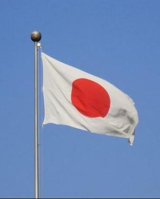 الشركات اليابانية تستأنف عملها في العراق بعد توقف بسبب كورونا